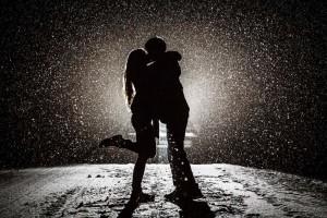 winter-romance