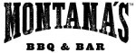 montanas_bbq_bar_black