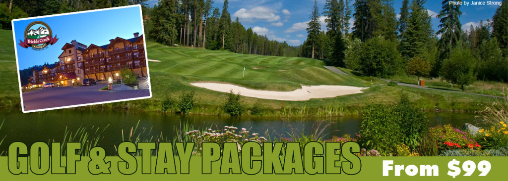 GolfStayPackages-1400x500-1024x366