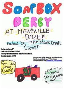Derby-Poster-mod