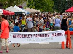 kim-farmers-market.preview