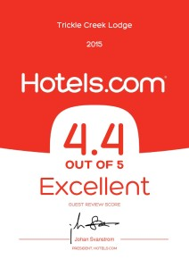 Hotels.com Certificate-page-001