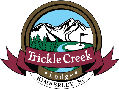 Trickle Creek Lodge